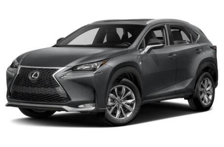 new 2017 lexus nx 200t price, photos, reviews, safety