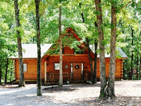 Log Cabin Trips by Great Location Premium Log Cabin Vacation Vrbo