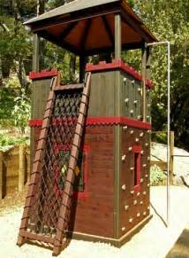 209 best diy playground ideas images on toys