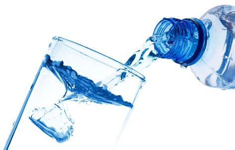 due litri di acqua quanti bicchieri sono facile come bere un bicchiere d acqua