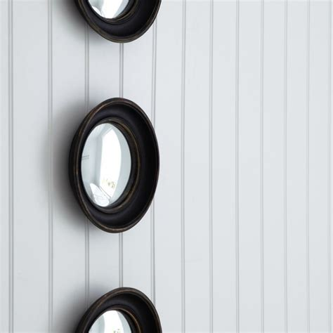 small round bathroom mirrors small round wall mirrors bathroom mirrors and wall mirrors