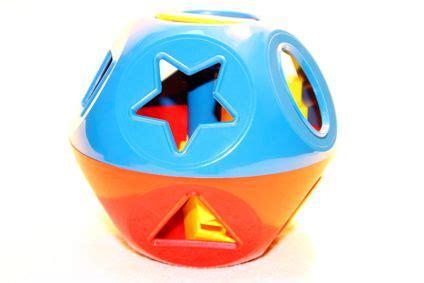 beleduc geosorter: das lernspielzeug für die kleinsten