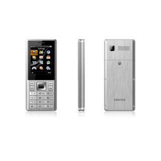 Harga Gamis Merk Fresh asiafone af22 ponsel tahan air harga rp 200 ribuan hptekno