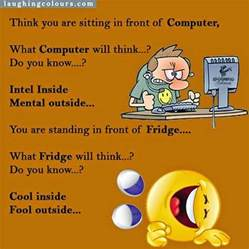 for more fun follow us laughing colours laughter laughoftheday laugh
