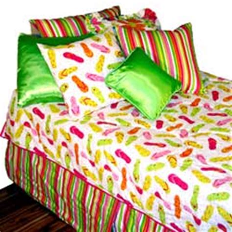candies comforter sets taffy candy twin bedding set by fireside comforts
