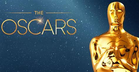 Lista Completa De Ganadores Al Oscar 2014 Oscars 2014 Lista Completa De Ganadores
