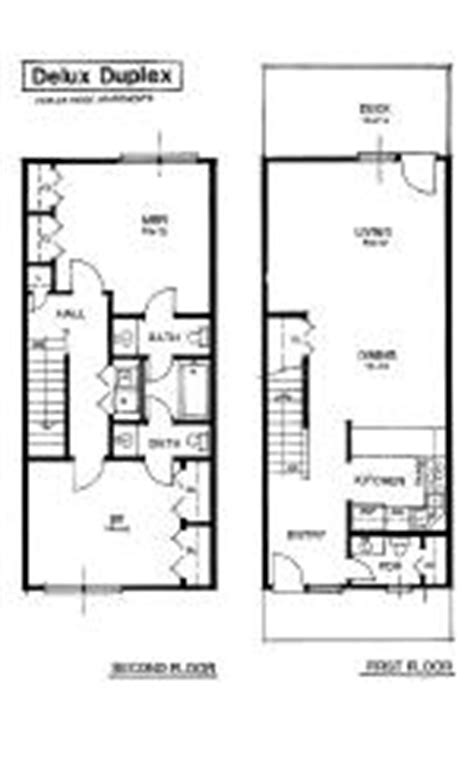 two story apartment floor plans apartment rental layout spacious living oversized closets patio gray tennessee