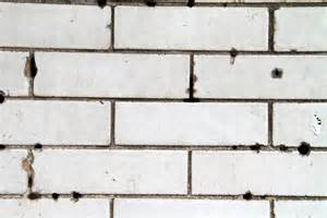 white ceramic tile wall by rocketstock on deviantart