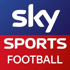 sky sports entertainment box