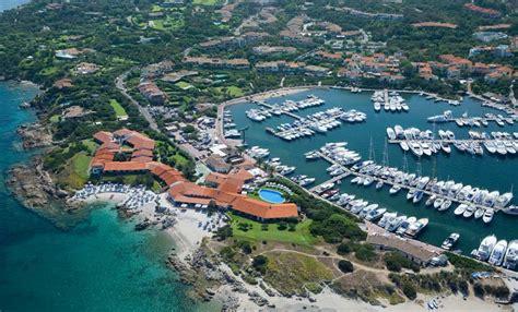 alberghi porto rotondo hotel sporting 5 porto rotondo hotel resort costa