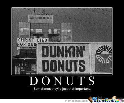 Funny Donut Meme - donut memes best collection of funny donut pictures