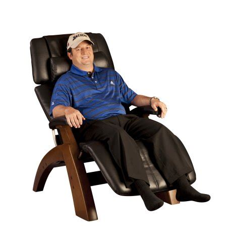 raeburn leather recliner 404 squidoo page not found