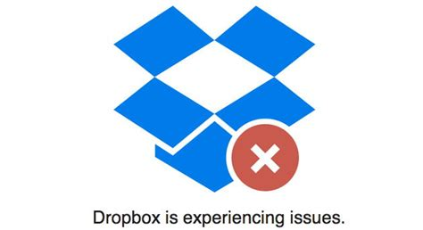 Dropbox Down | dropbox selective sync bug is inadvertently deleting files