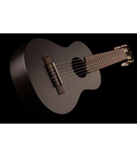 Yamaha Gl1 Guitalele yamaha ggl1 guitalele black hurricanemusic fr