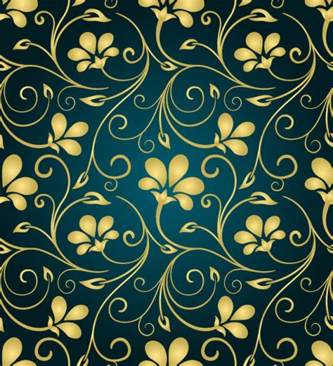 swirl pattern photoshop 9 swirl patterns psd vector eps png format download