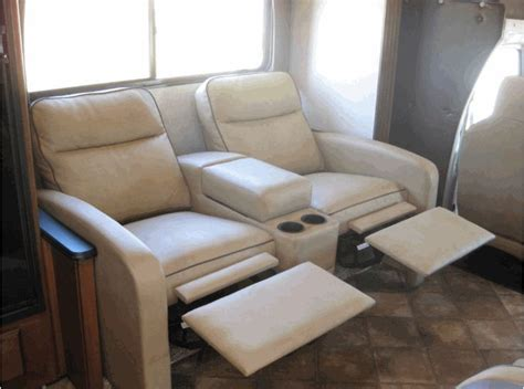Rv Recliner by Best Rv Recliner Buying Guide Perfectfurnishing