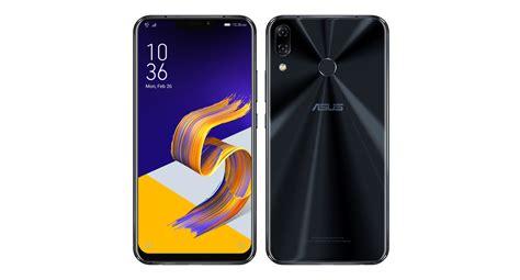Led Asus Zenfone 5 asus zenfone 5 phone specifications