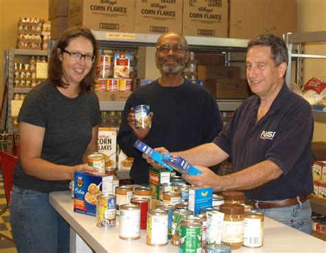 Dane County Food Pantries by Wi Food Pantries Wisconsin Food Pantries