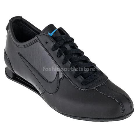 Nike Sportschuhe Damen by Nike Shox Rivalry Herren Damen Schuhe Sneaker Sportschuhe