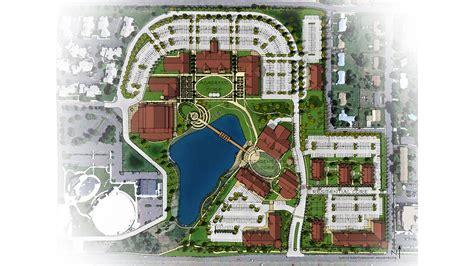 Colorado Convention Center Floor Plan by 100 Colorado Convention Center Floor Plan