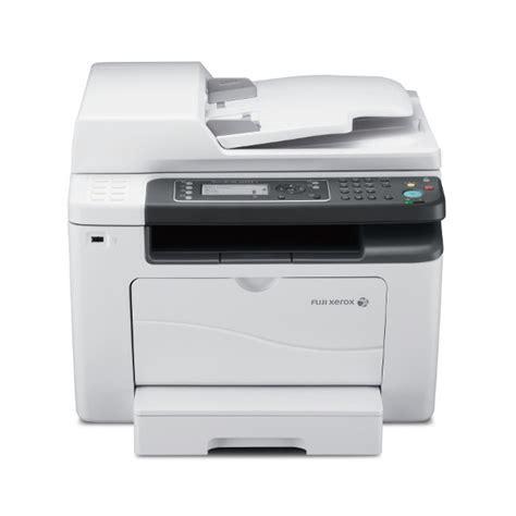 Printer Fuji Xerox M115z Print Scan Copy Fax Wifi fuji xerox docuprint m255 z mono multifunction printer print scan copy fax duplex wireless