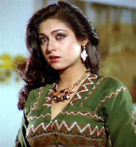 biography of bollywood film stars tina ambani wiki biography dob age height weight