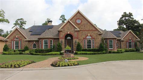 association of realtors report houston home sales