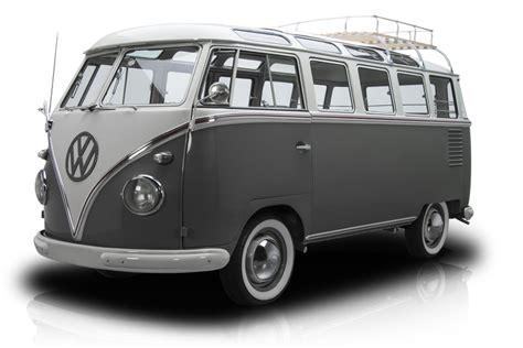 volkswagen kombi 1960 volkswagen vanagon ebay