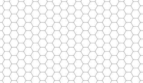 hexagon pattern png tumblr hexagon by editinghacks on deviantart