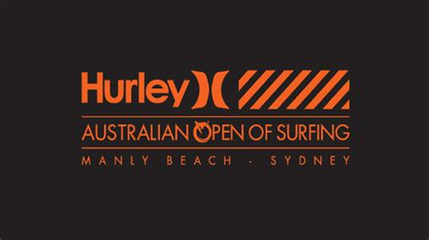 Sweepstakes Rules By State - australian open of surfing sweepstakes rules craveonline