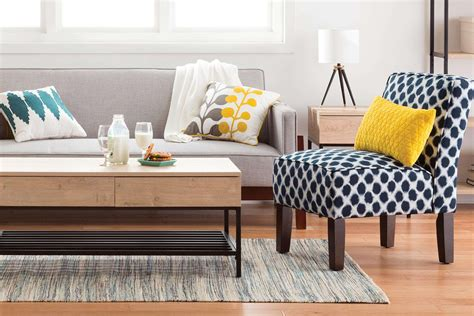 Target Living Room Tables Living Room Furniture Target 28 Images Accent Chairs Living Room Furniture Target Living