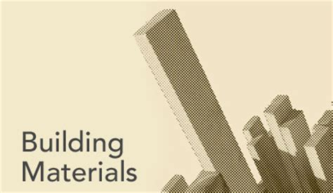 building supply reading lumber gt home