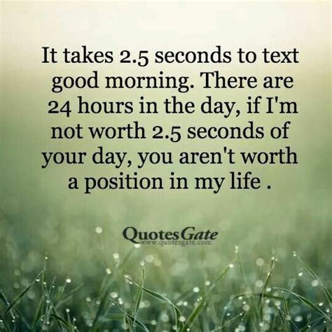 I Always Feel Better In The Morning 2 by Best 25 Busy Quotes Ideas On Quotes