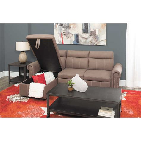 ekebol sofa for sale 2 piece sectional ikea sure fit slipcovers for armchairs