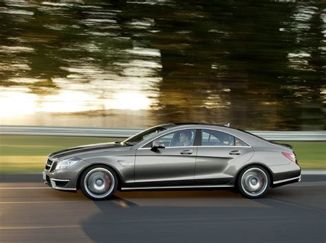 2010 mercedes cls 63 amg for sale motor and car 2010 mercedes cls 63 amg wallpaper