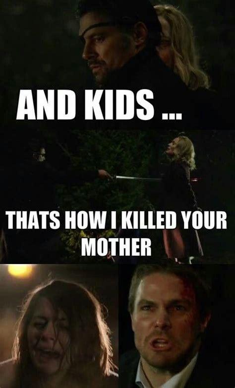 Funny Laugh Meme