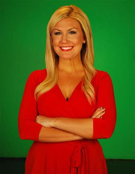 erin ovalle maine anchor model is out the door ftvlive