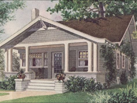 small craftsman cottage house plans bungalow house floor plans large bungalow house plans