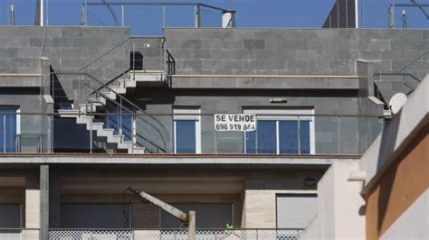 nuevo mtodo de valoracin en la comunidad valenciana prev 233 n un aluvi 243 n de quejas tras anular el tsj el c 225 lculo