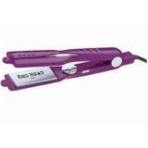 bed head flat iron tigi bed head flat iron bh101 t reviews viewpoints com