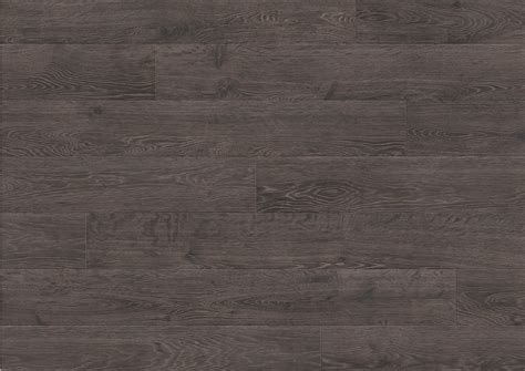 how to fix a chip in rustic laminate flooring john robinson decor