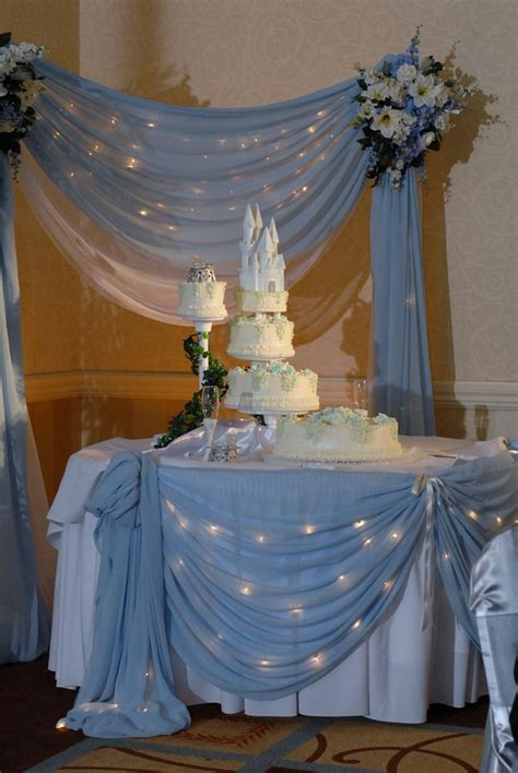 cinderella cake ideas   Tiaras And Tacones Party Planning