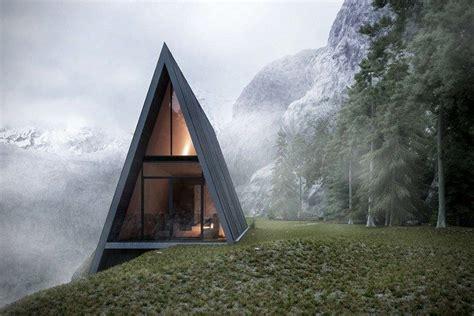 cliffside house ideas   bring