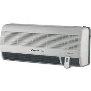 Electric Toaster Reviews Buy Bajaj Majesty Rpx 7 Ptc Wall Mount Room Heater Online