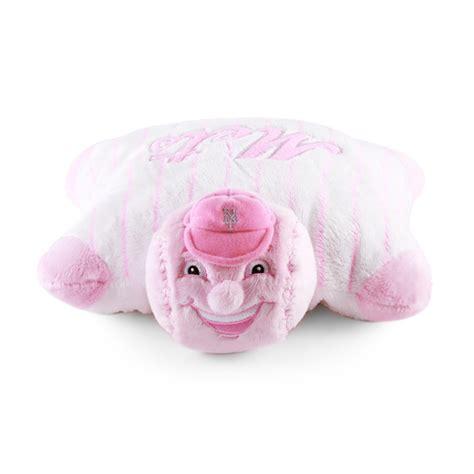 phillies pillow pet mlb pillow pets