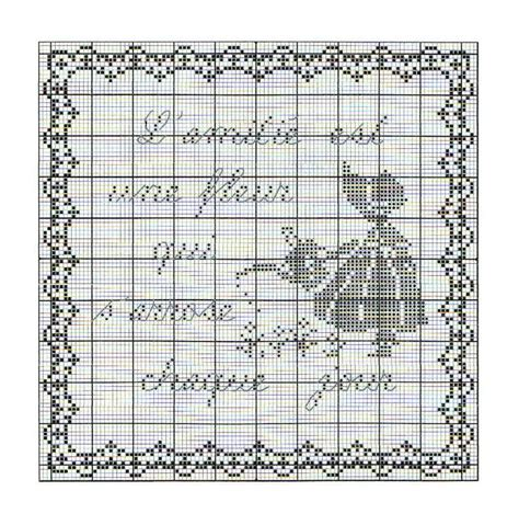 vcvc pattern words 664 best images about broderie grilles gratuites on