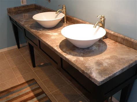 double bathroom sink countertop double vanity top 72 vanity top double sink double