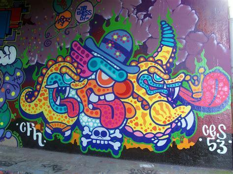 Temporary Wall Murals street art simple english wikipedia the free encyclopedia