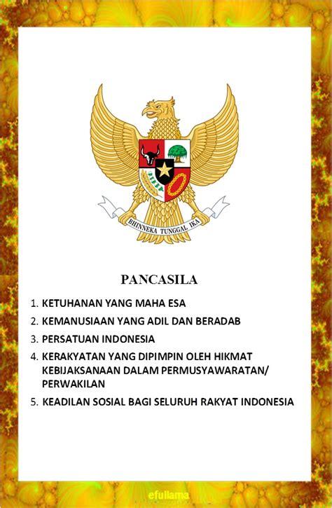 contoh teks anekdot membuat undang undang teks tata upacara bendera efullama