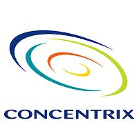 pattern maker jobs in bangalore concentrix walkin drive in bangalore customer services